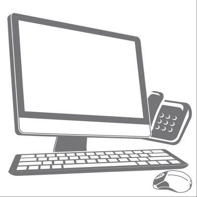 computers amp accesoires