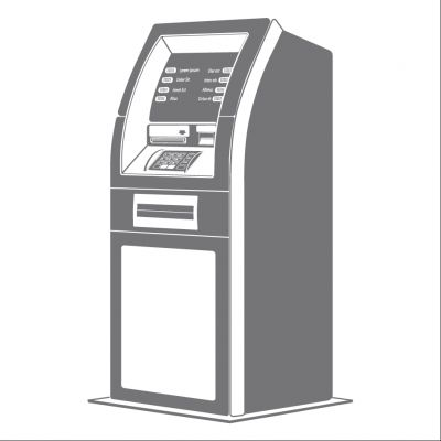 cleaningcards geldautomaten