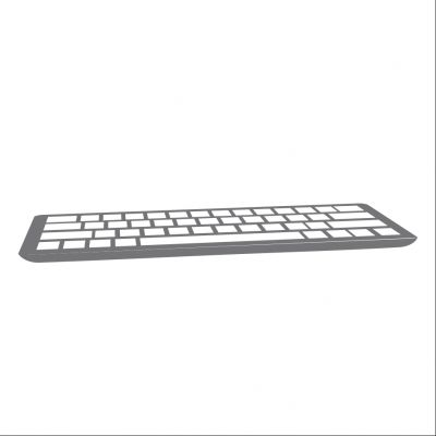toetsenborden muizen