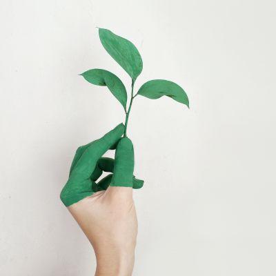 milieu bewuste toepassingen