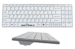 Afwasbaar toetsenbord (cable)