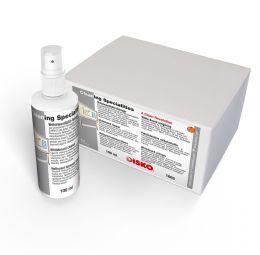 Whiteboard reiniger, 100 ml