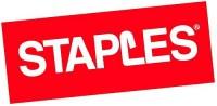 Staples